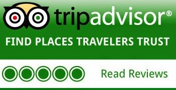 tripadvsior review image